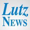 Lutz News